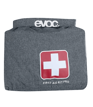 EVOC EVOC, First Aid Kit Pro, 3L