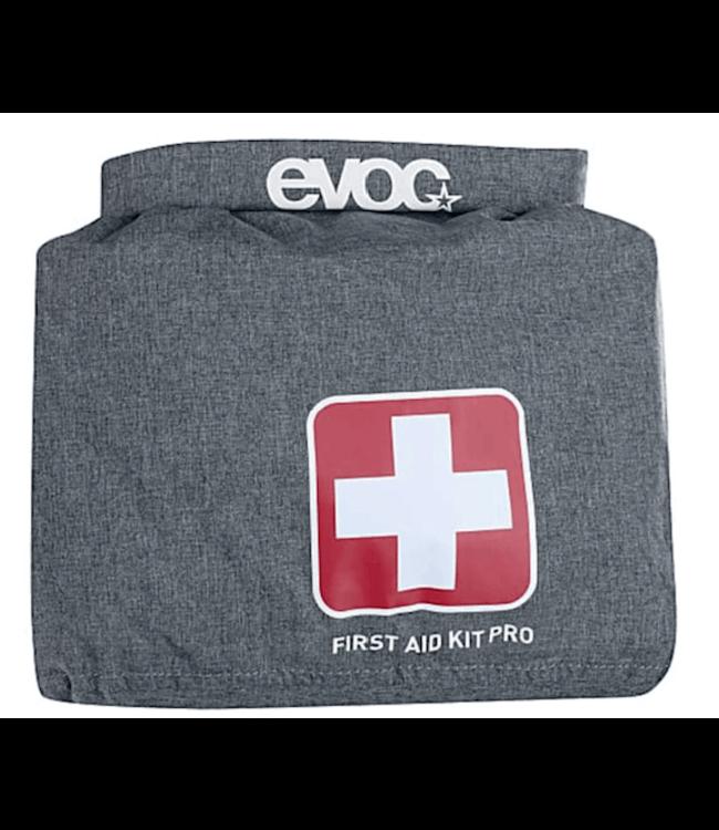 EVOC EVOC, First Aid Kit Pro, 3L