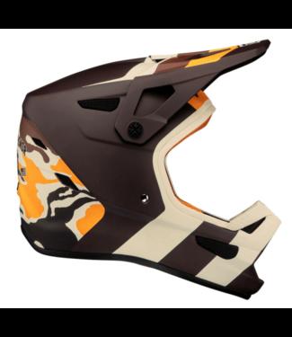 100% 100%, SP20 Status Helmet
