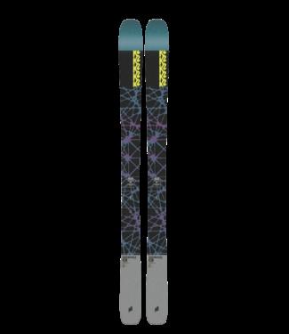 K2 K2, Mindbender 98 Ti Alliance 2022