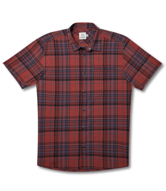 Flylow Flylow, Anderson Shirt