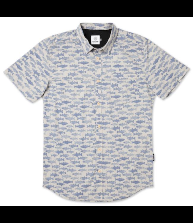 Flylow Flylow, Wild Child Shirt