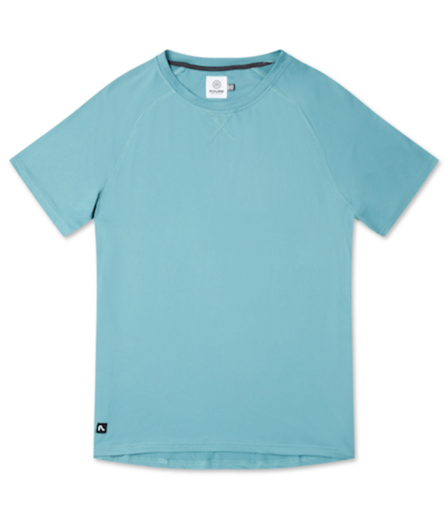Flylow Flylow, Nash Shirt