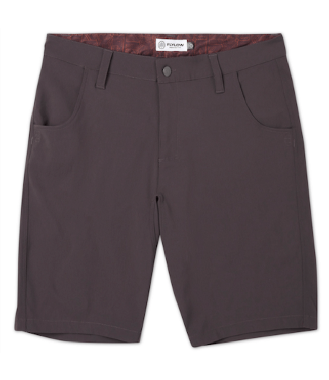 Flylow Flylow, Hot Tub 11.5 Short