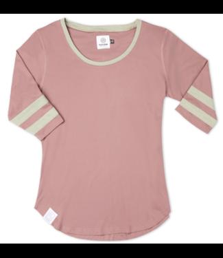 Flylow Flylow, Ws Hawkins Shirt