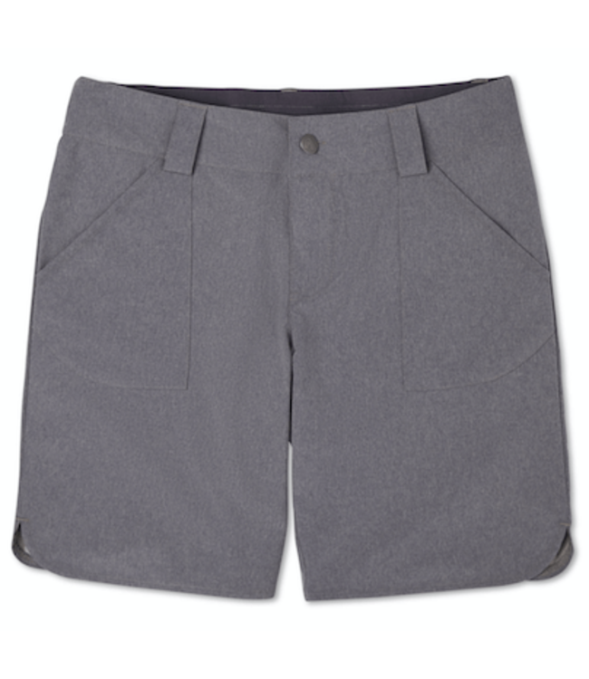 Flylow Flylow, Ws Sundown Short