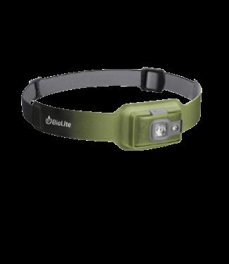 BioLite BioLite, Headlamp 200 2021
