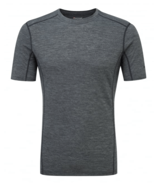 Montane Montane, Primino 140 T-Shirt