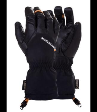 Montane Montane, Icemelt Thermo Glove