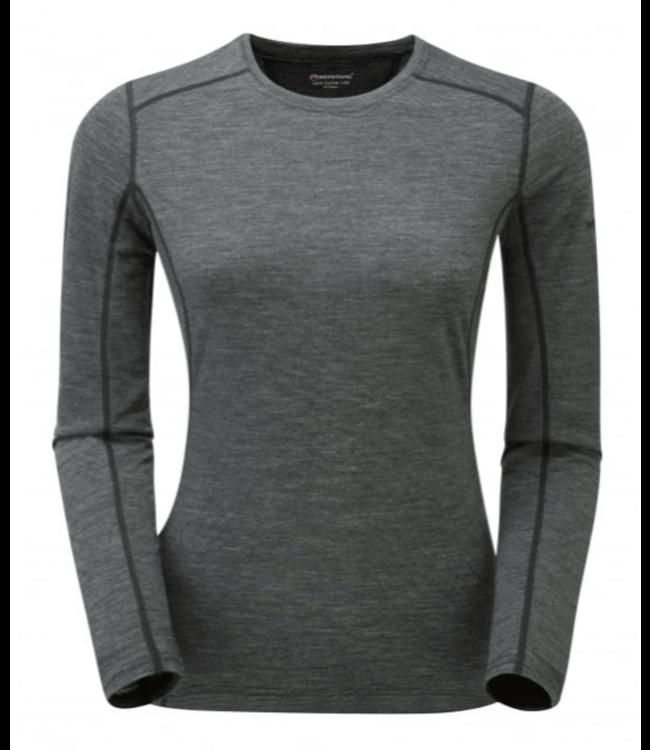 Montane Montane, Ws Primino 140 T-Shirt