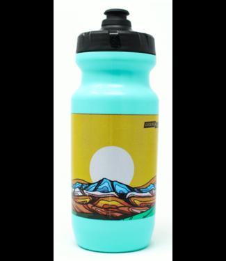 Ground Keeper Ground Keeper, Water Keeper Bottle