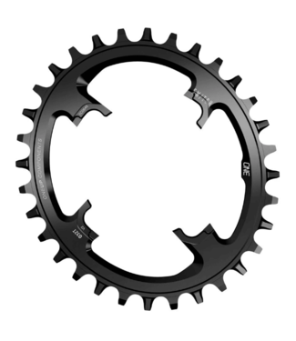OneUp, Switch 10/11/12 SP Chainring