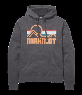 Marmot Marmot, Men's Coastal Hoody,