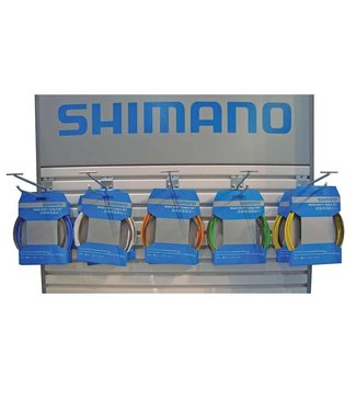 Shimano Shift Cable and Housing Set