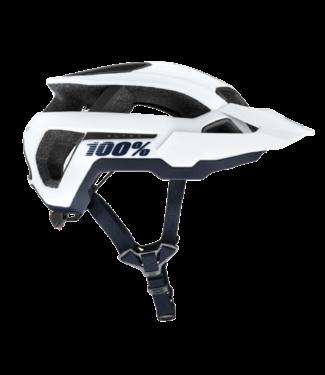 100% 100%, Altec XC/Enduro Helmet