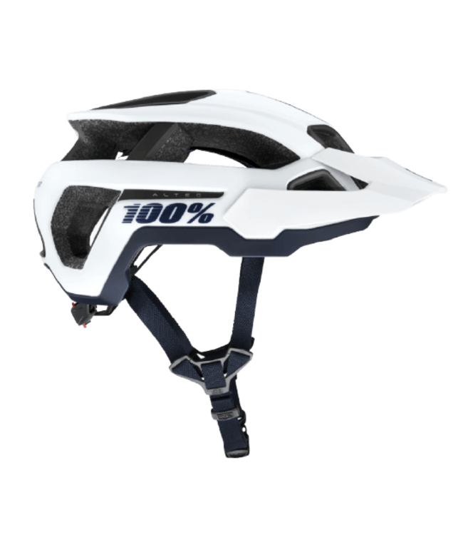 100% 100%, Altec XC/Enduro Helmet