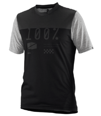 100% 100%, SP20 Airmatic Jersey