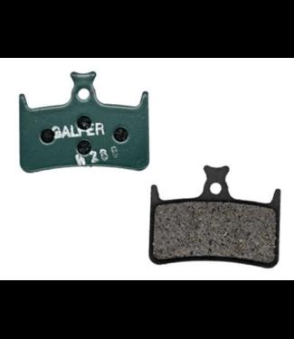 Galfer Galfer, Brake Pads