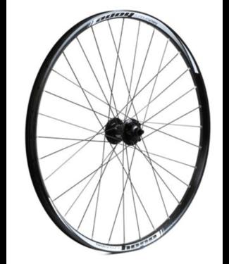 Hope, Wheel front 27.5 Enduro Pro 4 32H, 100mmX15mm, Black