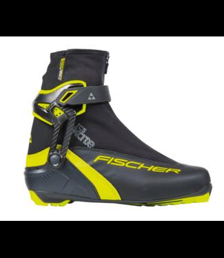 Fischer Fischer, RC5 Skate, 36.0
