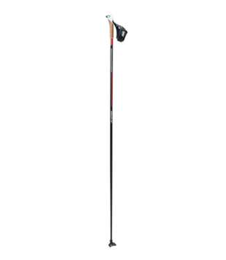 Swix Swix, Qutantum Four Pole, 155
