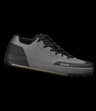 Fizik, Gravita Versor Flat Mountain Bike Shoes