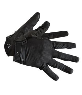 Craft Craft, Pioneer Gel Glove