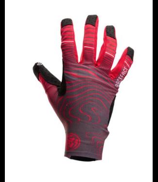 RaceFace RaceFace, W's Khyber Gloves