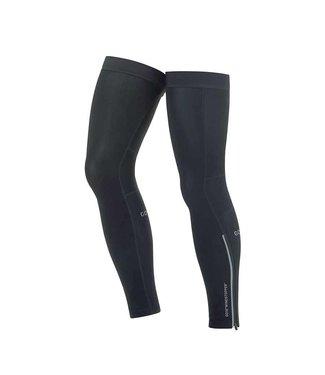 Gore Wear, C3 GWS, Leg Warmers
