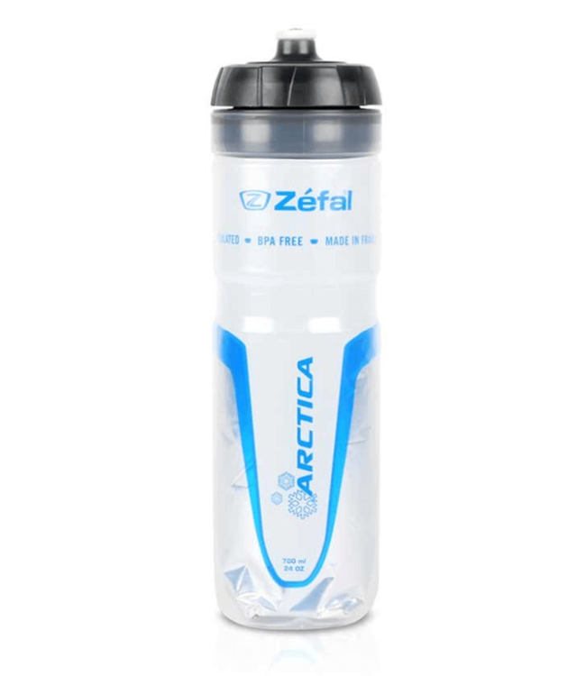 Zefal, Arctica 75, Insulated Bottle, 750ml/26oz