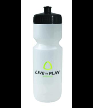 Seacoast Seacoast, LTP Water Bottle