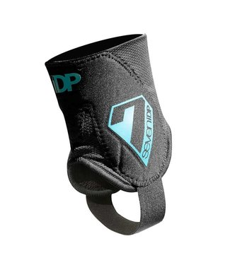 7iDP 7iDP, Control, Ankle Protector, Pair