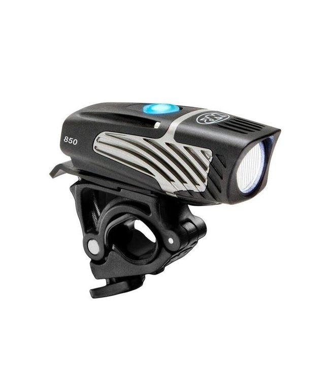 NiteRider, Rechargeable Light, Lumina Micro 850