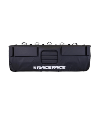 RaceFace RaceFace, T2 Tailgate Pad