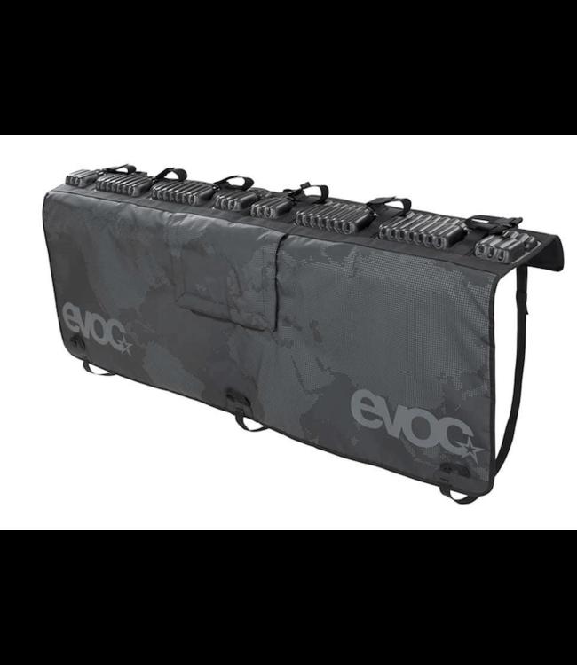 EVOC EVOC, Tailgate Pad