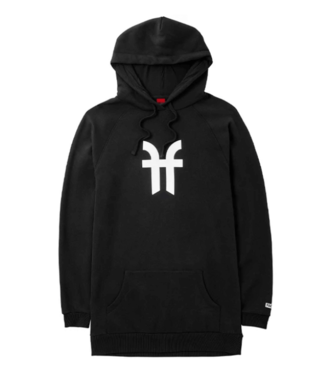 Faction Faction, Tall Hoodie