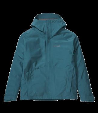 Marmot Marmot, Minimalist Jacket