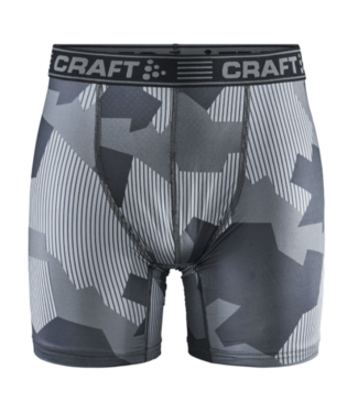 Craft Craft, Greatness Boxer 6-Inch