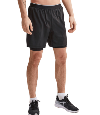 Craft Craft, 2-in-1 Shorts