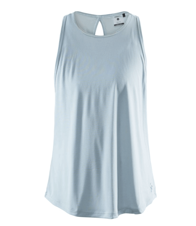 Craft Craft, Ws Charge Singlet