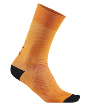 Craft Craft, Training Pack Sock