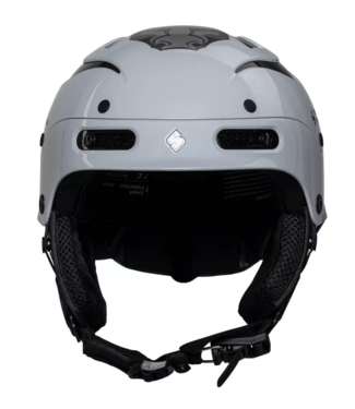 Sweet Protection Sweet Protection, Trooper II SL MIPS Team Edition Helmet, M/L