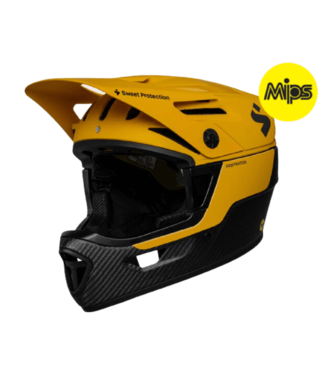 Sweet Protection Sweet Protection, Arbitrator MIPS Helmet