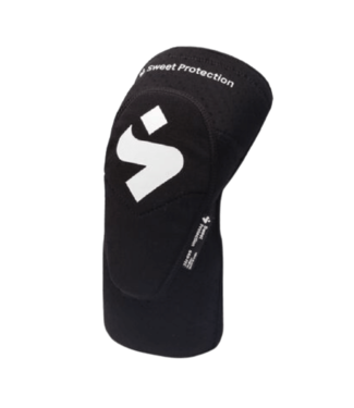 Sweet Protection Sweet Protection, Knee Guards Junior