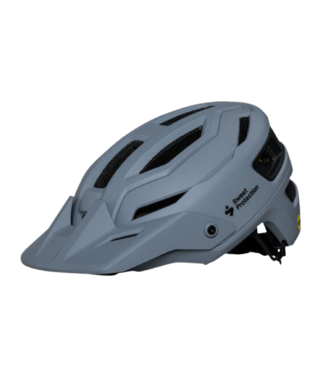 Sweet Protection Sweet Protection, Trailblazer MIPS Helmet