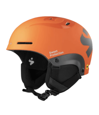 Sweet Protection Sweet Protection, Blaster II MIPS Helmet JR