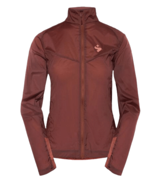 Sweet Protection Sweet Protection, Ws Hunter Wind Jacket, Marvel, M