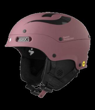 Sweet Protection Sweet Protection, Trooper II MIPS Helmet