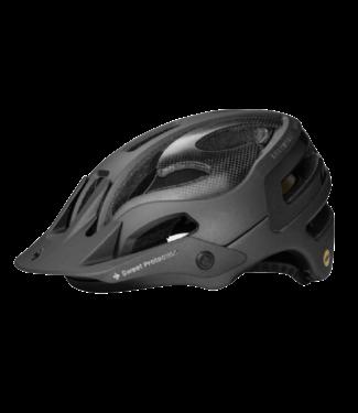 Sweet Protection Sweet Protection, Bushwhacker II Carbon MIPS Helmet