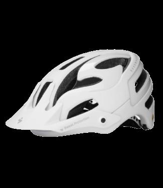 Sweet Protection Sweet Protection, Bushwhacker II MIPS Helmet